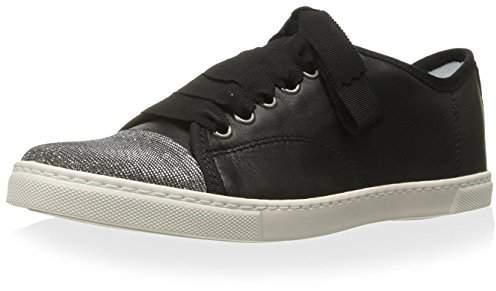 Lanvin Women's Low Sneaker