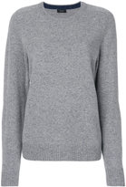 Joseph crew neck sweater - women - Wool - S