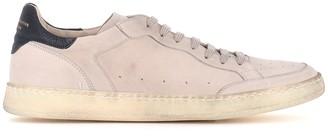Officine Creative Sneakers Kareem/001