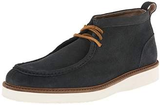 Andrew Marc Men's Haven Chukka Boot