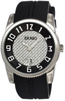 Crayo Men's CR0901 Rugged Watch