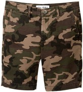 DL1961 Jacob Chino Short (Big Boys)