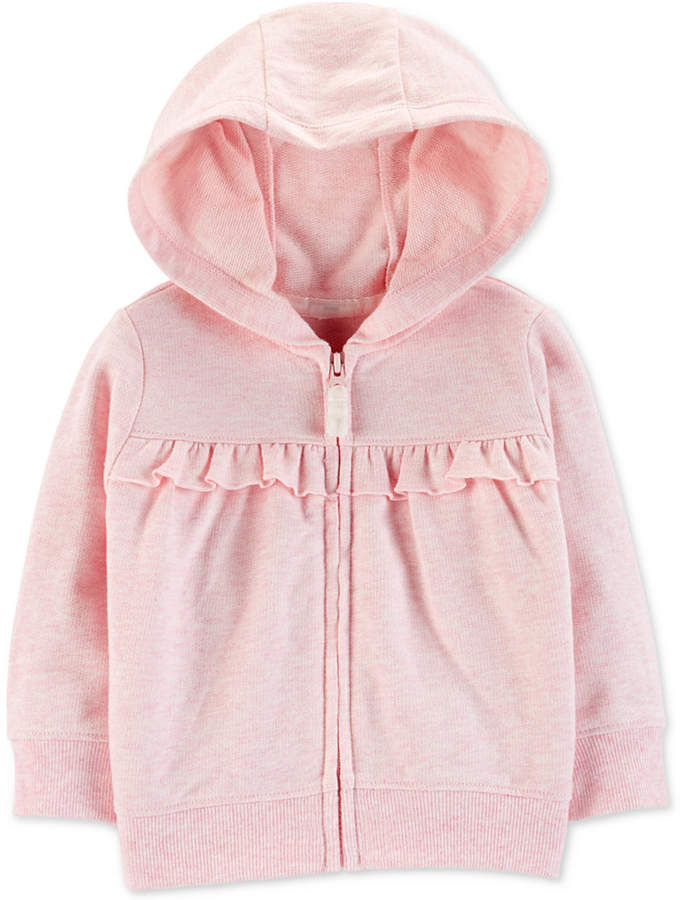 0f085b881 Carter's Girls' Clothing - ShopStyle