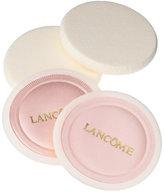 Lancôme LES ESSENTIELS DE MAQUILLAGE Makeup Sponge & Puff Refills