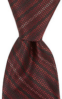 Murano Wonder Stripe Traditional Silk Tie