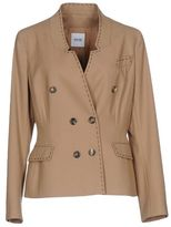 Moschino Cheap & Chic MOSCHINO CHEAP AND CHIC Blazer