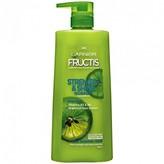 Garnier Fructis Fortifying Shampoo Normal 700 mL