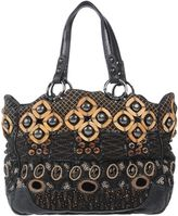 Jamin Puech Handbags - Item 45358621