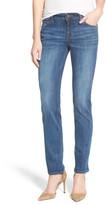 DL1961 Coco Straight Legging Jean