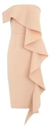 Lavish Alice Knee-length dress