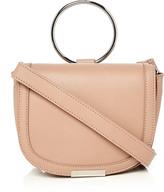 Portmans Hoop Handle Hip Bag