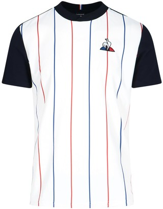 Le Coq Sportif Sweater