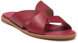 Botkier Zuri Sandal