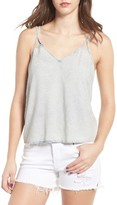 BP Women's Acid Wash Tank