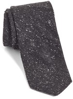 Ted Baker Men's Rustic Skinny Tie