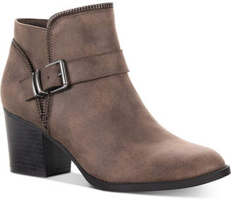 American Rag Milly Booties, Women Shoes