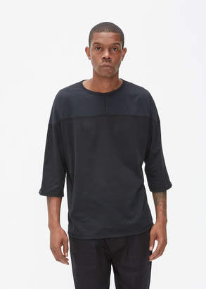 SASQUATCHfabrix. Football Mesh Tee