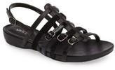 VANELi Women's Elga Strappy Sandal