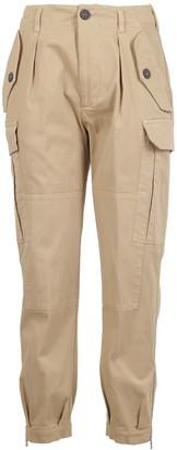 Semi-Couture SEMICOUTURE Pants