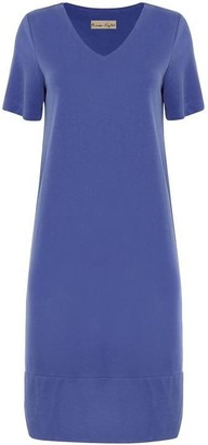 Phase Eight Tait T-Shirt Dress