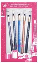 Lancôme Le Stylo Waterproof Eyeliner Collection - No Color