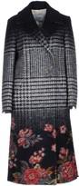 Dondup Coats - Item 41715545