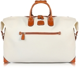 "Bric's 18"" Boarding Duffle Bag"