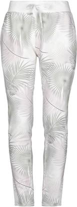 Hemisphere Casual pants