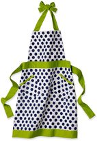 Bed Bath & Beyond Country Modern Apron