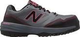 New Balance 589v1 Composite Toe Work Shoe (Women's)