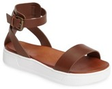 Mia Women's Platform Sandal