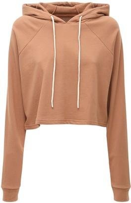 Splits59 Zoey Cotton Sweatshirt Hoodie