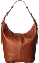 Lucky Brand Napa Hobo Hobo Handbags