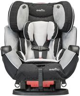 Evenflo Symphony LX Convertible Car Seat