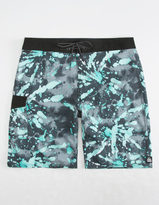 Reef Empire Mens Boardshorts