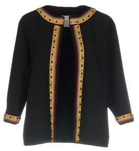 Mariuccia Suit jacket