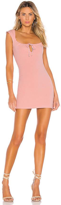 6dcbf8065d9 Privacy Please Pink Dresses - ShopStyle