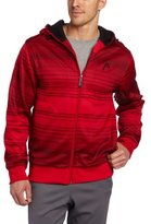 Head Men's Hyperlay Full Zip Hoodie