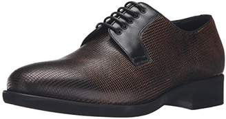 a. testoni a.testoni Men's M47224TDM Oxford