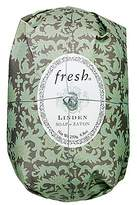 Fresh Original Soap - Linden 250g/8.8oz