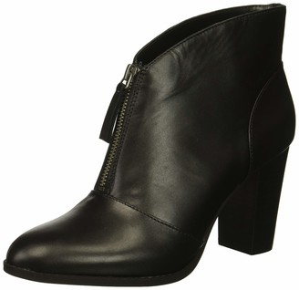 Athena Alexander Women's Rennes Ankle Boot
