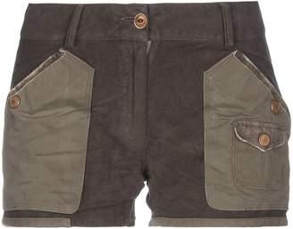 Coast Weber & Ahaus Shorts - Item 13326196VA