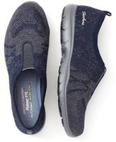 Penningtons ONLINE ONLY - Skechers Wide-Width Slip On Shoes