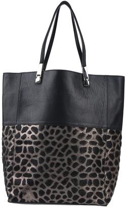 De Couture par VINCIANE STOUVENAKER Handbags - Item 45487031VH