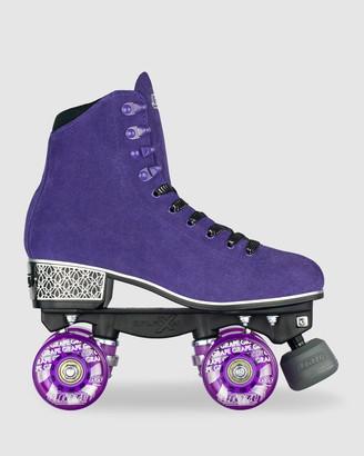 Crazy Skates Evoke
