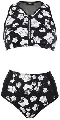 Karl Lagerfeld Paris Bikini