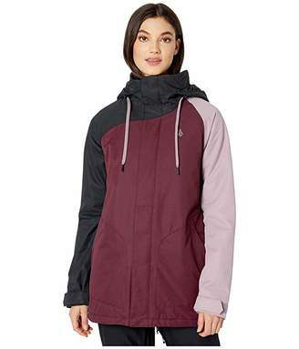 Volcom Snow Westland Insulated Jacket