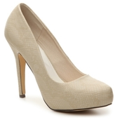Michael Antonio Launey Reptile Platform Pump