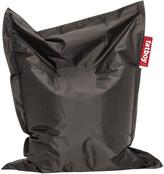 Fatboy Junior Bean Bag - Dark Grey