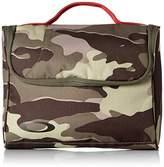 Oakley Men's Body Bag 2.0 Accessory,